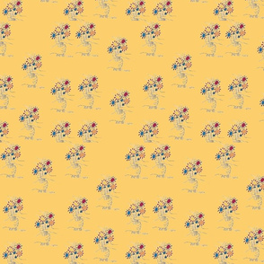 petite_fleur_x_150-pale yellow-ch-ch