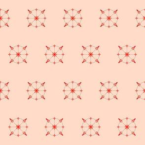 Trantum pink