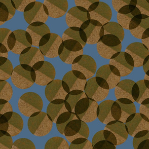 Pailettes-pattern-3