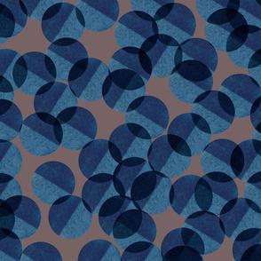Pailettes-pattern-1