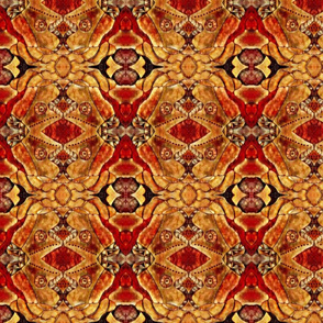 Pattern-138