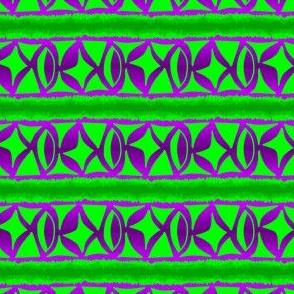 Glyph Neon