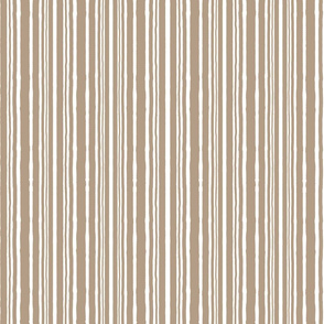Basic_Stripe-Taupe