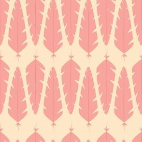 DIGITAL_PAPER_PINK_FEATHERS-20
