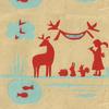 8307368-scandinavian-folk-art-ed-by-silvery