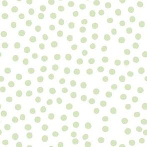 IBD-Sea-water-dot 7x7