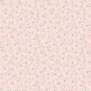 IBD-Sprinkle-Pink 3x3