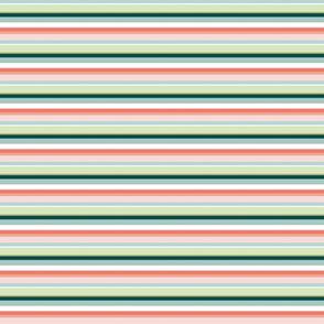 Indy-Bloom-Design-Melon-Stripes 1x1