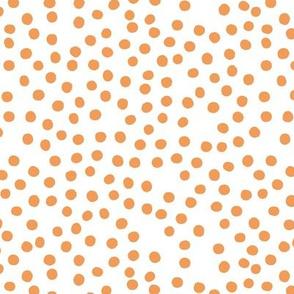 IBD-tangarine-dot 7x7