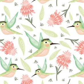 Fairy pattern1_01