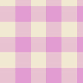 plaid-sweet_corn-lilac