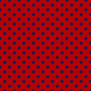 Pop Dots 003