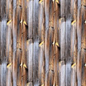 Planches de bois naturel - Wood boards natural