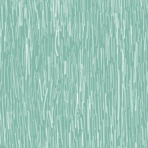 texture 1 medium pale green white lines
