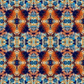 Pattern-137