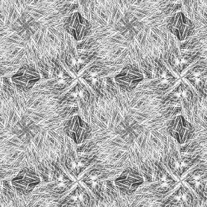 8329171-winter-grass-by-belkastore