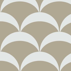 scallop_taupe-grey
