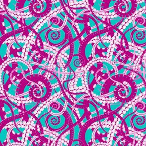 octopus sim3 SP