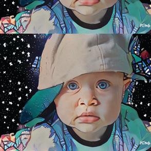 Babyblueeyes150