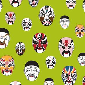 Chinese_opera_patternx20