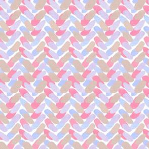 new-pattern-4
