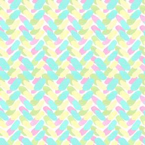 new-pattern-3