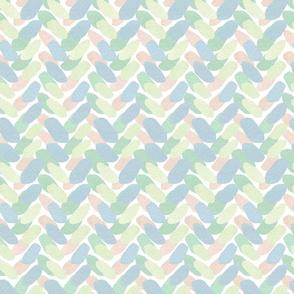 new-pattern-2