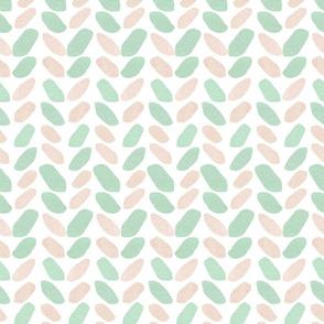 new-pattern