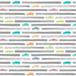 Vintage-Cars-colors-3