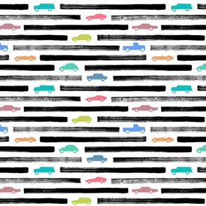 Vintage-Cars-Colors-2