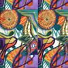8342246-53-mathew-linda-expressionismfinal-by-lindart