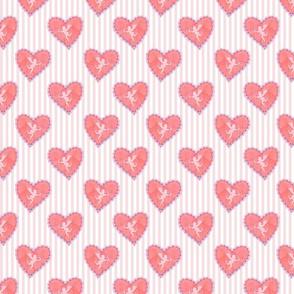 Cupid Valentines