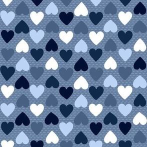 1855b1_heart_150
