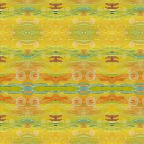Awakening Yellow (large)