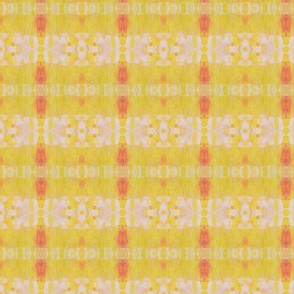 Shaft of Light Yellow (small)