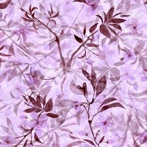 cherry-blossom-magenta pink