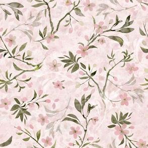 cherry-blossom-blush pink