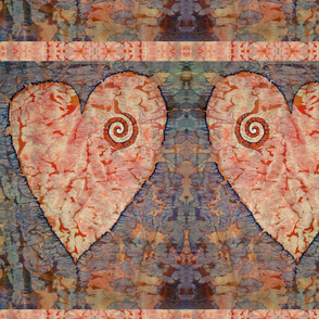 From The Heart (large)
