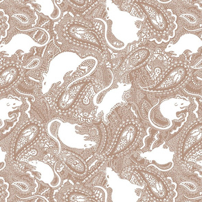 Paisley-Rats-MEDIUM-neutral-brown-grey-and-white