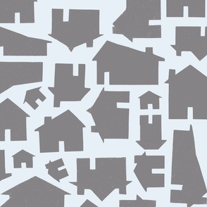 solid_houses_001