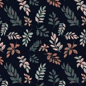 Gardenia Modern (300)