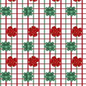 Christmas_Ribbons