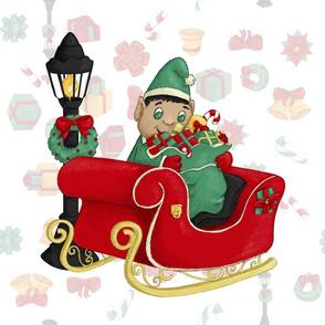 Christmas_Scatter_Elf