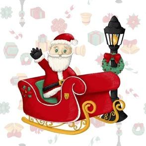 Christmas_Scatter_Santa