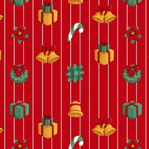 Christmas_Red_Stripes