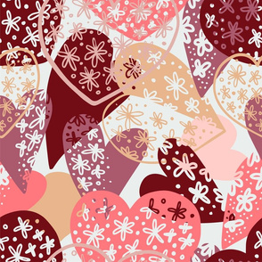 Blooming hearts_01_0