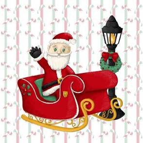 Christmas_Candy_Canes_Santa