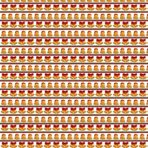 Christmas_Bell_Stripes
