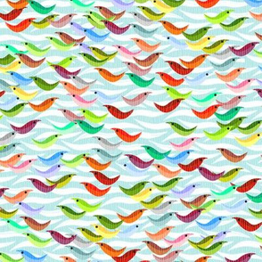 flockfrenzy