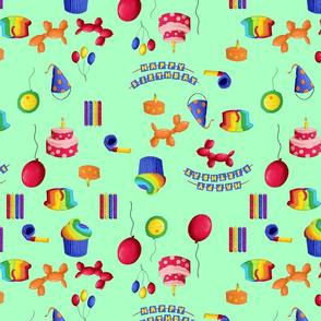 Birthday_Scatter_Green